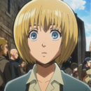 Armin Arlelt (Anime) character image (845).png