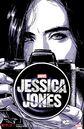 Marvel's Jessica Jones poster 004.jpg