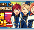 Knights Revival Scouting