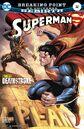 Superman Vol 4 32.jpg