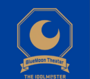 THE IDOLM@STER LIVE THE@TER SOLO COLLECTION Vol.04 BlueMoon Theater
