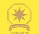 THE IDOLM@STER LIVE THE@TER SOLO COLLECTION Vol.04 Starlight Theater