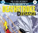 Deathstroke Vol 4 24