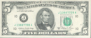 $5-J (1984).png