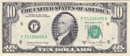 $10-F (1985).png