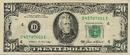 $20-D (1989).png