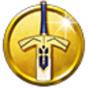 NP Icon.png