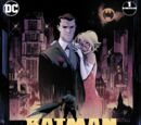 Batman: White Knight Vol 1
