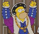 Rei Henry VIII