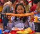 That's So Raven - 3x29 - Food for Thought - Junk Food.jpg
