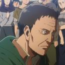 Keith Sadies (Anime) character image (845).png