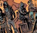 Ladrones Morlocks (Tierra-1611)