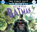 All-Star Batman Vol.1 14