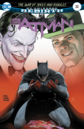 Batman Vol.3 32.png