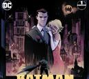 Batman: White Knight Vol.1 1