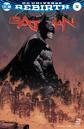 Batman Vol.3 32 variante.png