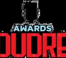 Awards Foudren