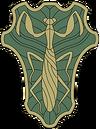 Green Mantis Insignia.png