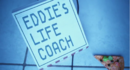 Eddie's life coach title card.png