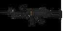 Arma3-icon-lim85.png