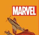 Guidebook to the Marvel Cinematic Universe - It's All Connected