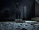 Eldrac (Earth-199999) and Auran (Earth-199999) from Marvel's Inhumans Season 1 2 001.jpg