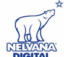Nelvana Digital