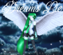 Dreams Lie