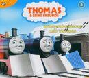 Winter Adventures With Thomas