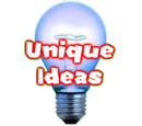 Tutorial:Unique Ideas