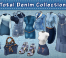 Total Denim Collection