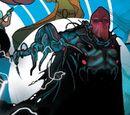 Jailer (Inhuman) (Earth-616)