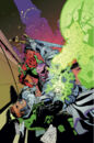 Green Lantern Corps Vol 2 3 Textless.jpg