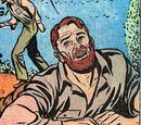 Ralph Strong (Earth-616)