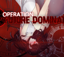 Operation: Future Domination