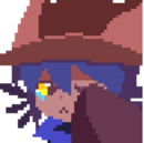 Niko cry.png