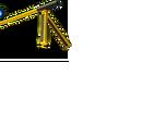 Golden Sniper