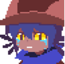 Niko distressed meow.png