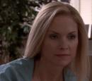 Jane Parker (A Sister's Secret)