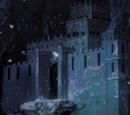 Reino Oscuro