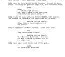 Murphy's Law/Transcript