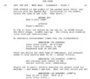 His Sister's Keeper/Transcript