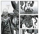 ClemTWD123/Padre Gabriel ( Comic )
