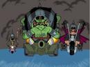 Dooks of Doom.png