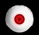 Dōjutsu de Ranmaru
