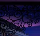 Episodes focusing on Mina