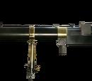 Perino Model 1908