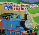 Year-Round Engines