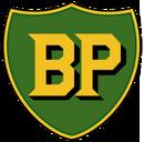 BP Logo 4.png