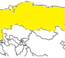 Orthodox Empireball